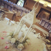 large-vintage-lanterns-by-lily-special-events