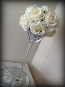 martini-rose8