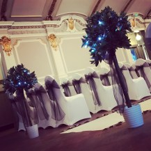 wedding-bay-trees-by-lily-special-events-glasgow