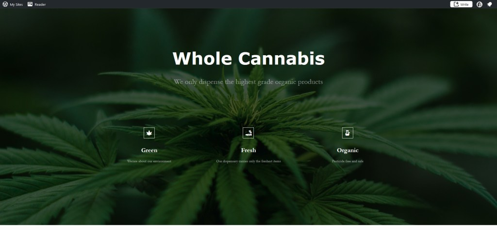 Screenshot_2020-01-30 Whole Cannabis - Alt Media