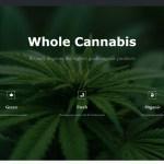 Screenshot_2020-01-30 Whole Cannabis - Alt Media