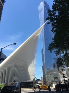 New York - ManhattanNew York - Manhattan