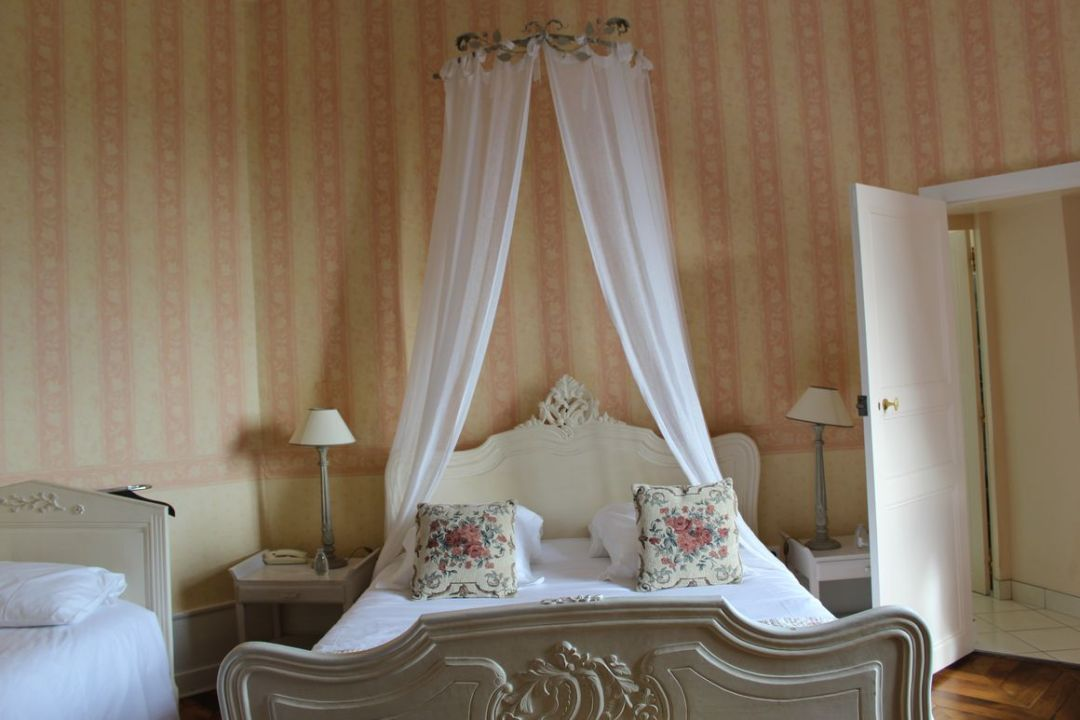 lilytoutsourire chateau d ygrande_13