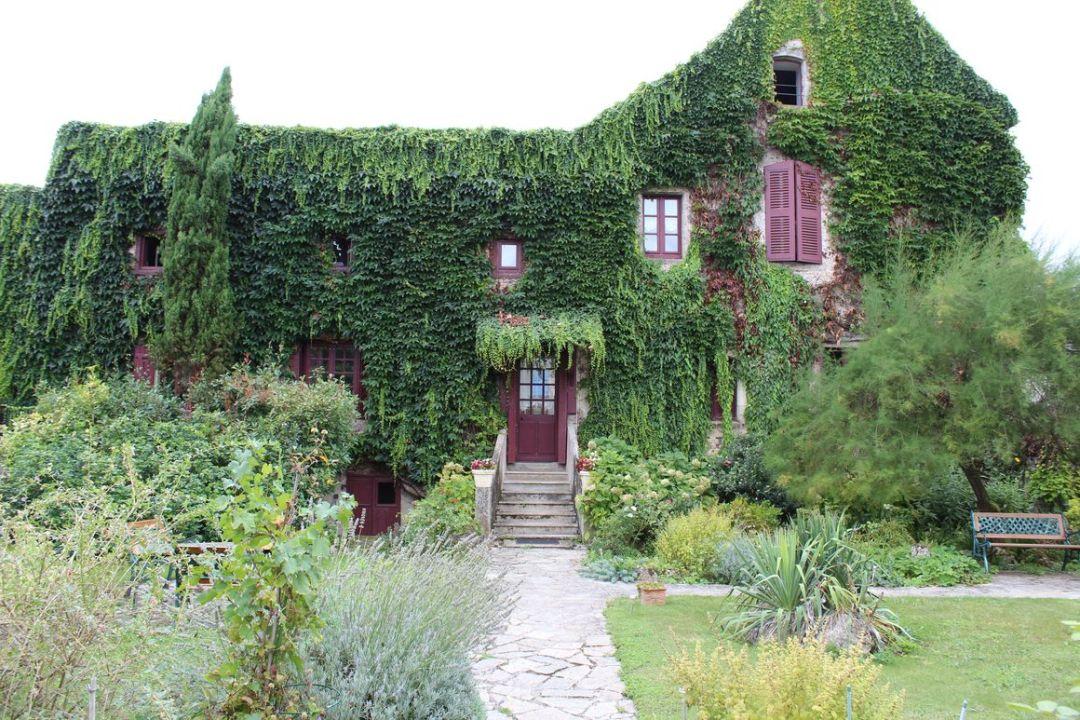 lilytoutsourire chateau d ygrande_33