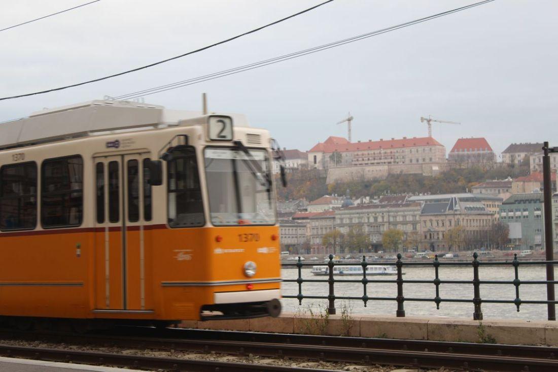 Budapest citytrip lilytoutsourire (30)