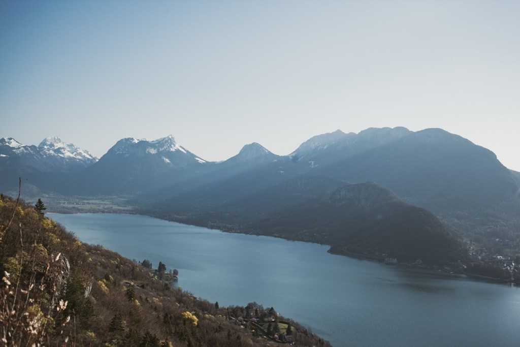 le lac d' Annecy pour un week-end - destination top ou flop - lilytoutsourire (1)