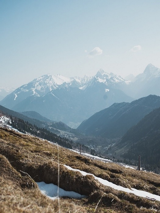 le lac d'annecy - top ou flop la randonnée de la tournette - lilytoutsourire (6)