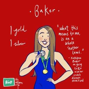 Olympians_lilywilliams_kbaker