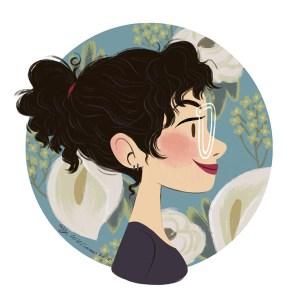 profile2018_lilywilliams_med