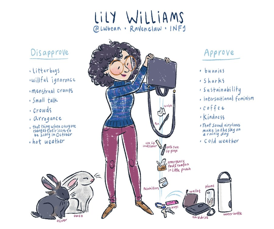 MeetTheArtist_lilywilliams_med