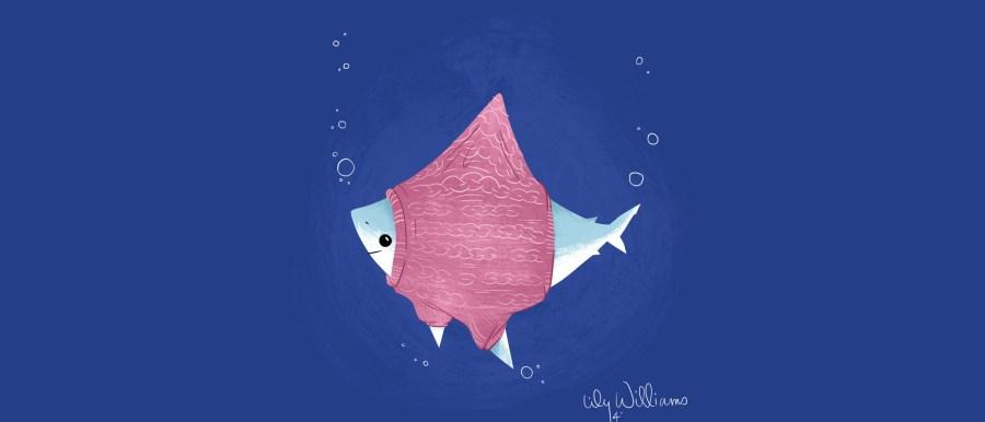 shark_sweatersunday_long