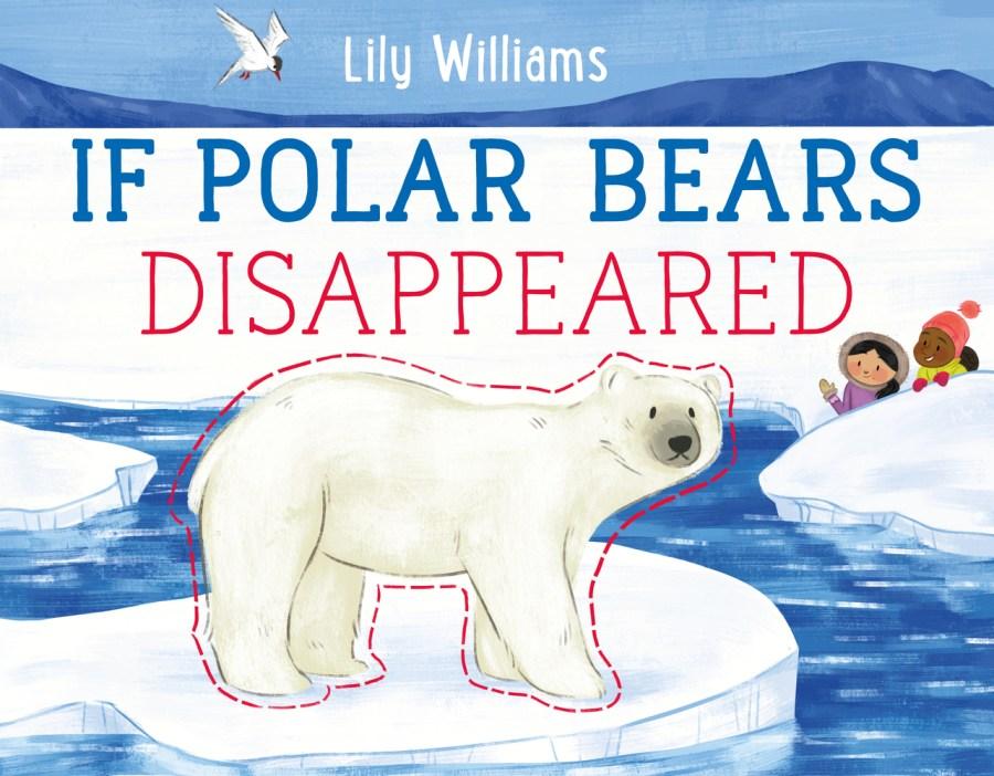 polar bears jkt 3P.indd