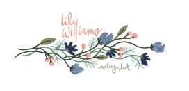 mailchimpHeader_lilywilliams_sm