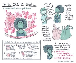 OCDWeek_comical02_lilywilliams_sm