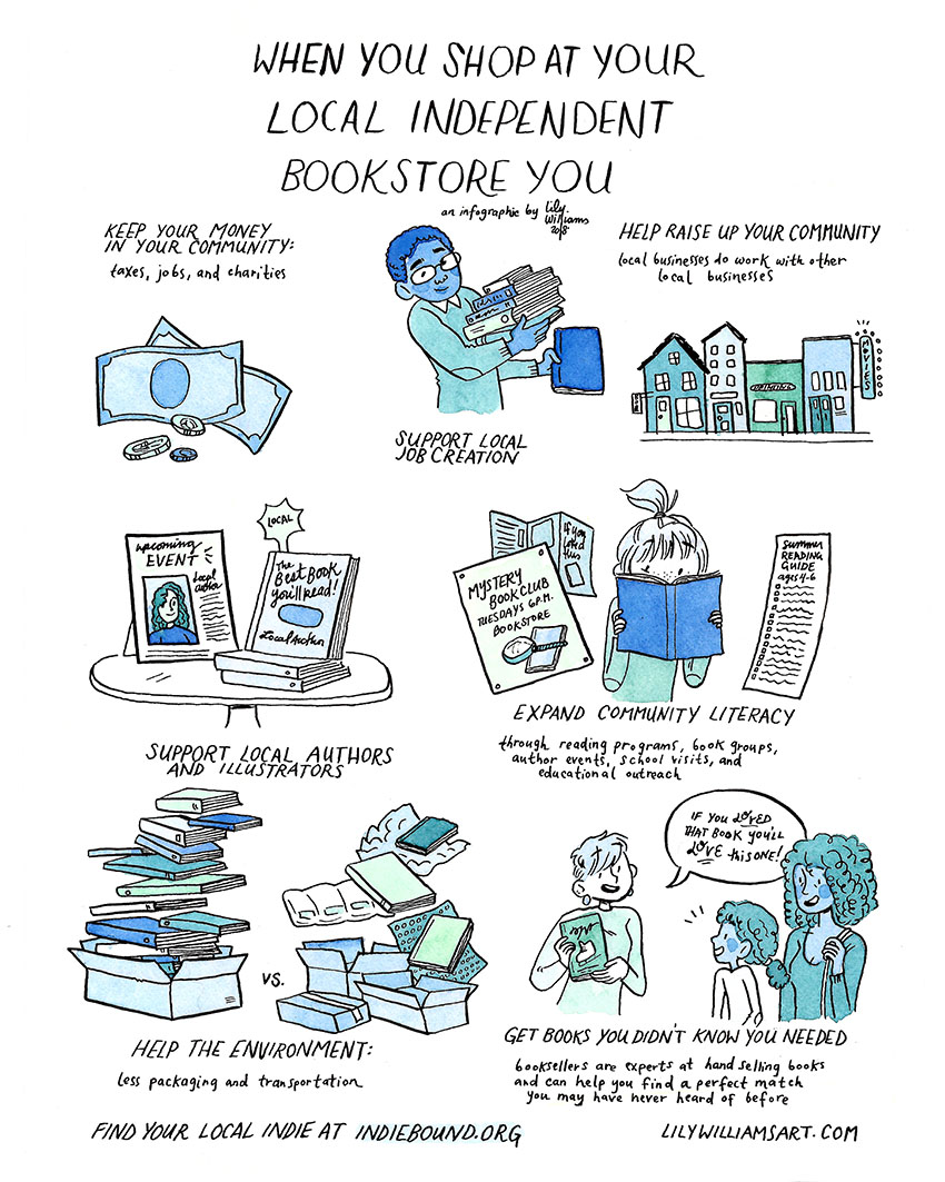 independentbookstorecomic_lilywilliams_sm