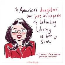 wcw_03_elected_meanmagenta_tammyd