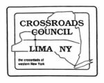 Crossroads Council