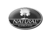 NATURAL ALIMENTOS