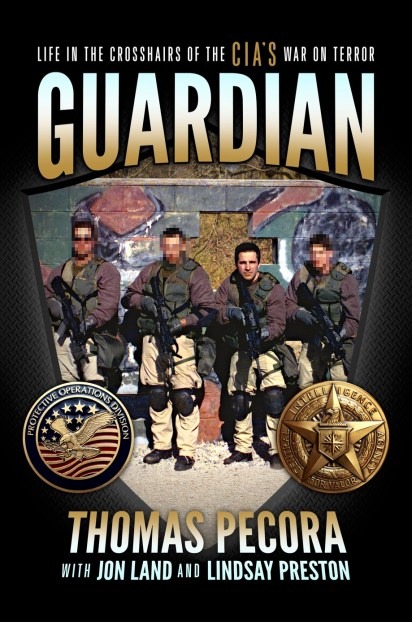 Guardian_cover