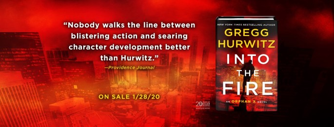 into-the-fire-fb-covers-on-sale