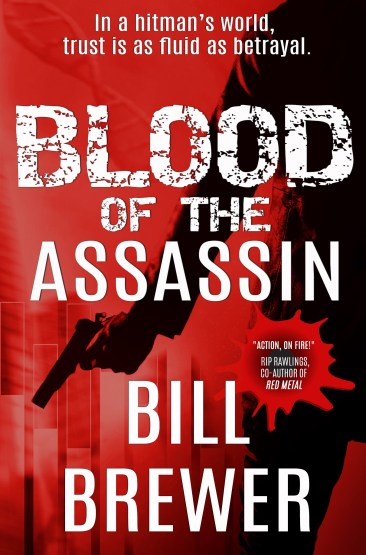 bloodoftheassassin_ebook_final_wreviewblood