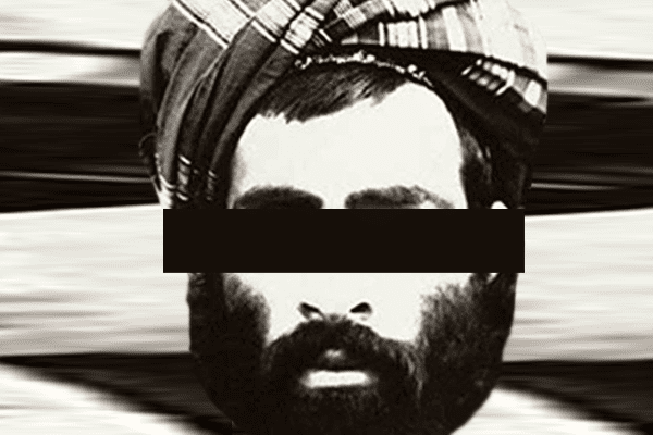 Image Strike a deal with which devil? The many faces of the Taliban [Lima Charlie News][Image: Anthony A. LoPresti]