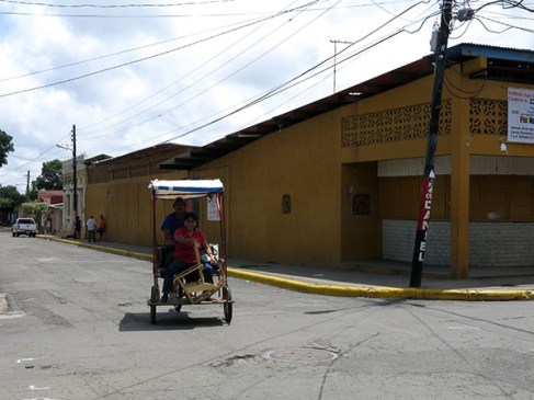 sanmarcos2