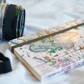 Voyages - Tourismes