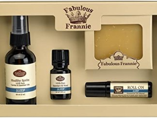 fabulous frannie essential oil 71J8x7XTZoL