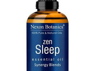 nexon botanics essential oil 61WLEf8TH8L