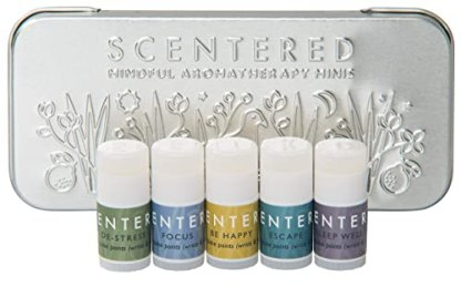 scentered essential oil 81Cotkr0IzL