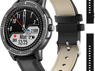 amatage watches for men 61AT4JosWCL