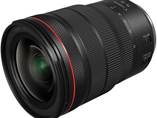 canon camera lens 61hBLV6OEKL