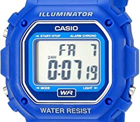 casio watches for men 91mgPicuDGL