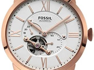fossil watches for men 61t9Kp5y64L