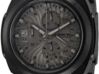 invicta watches for men 71J8Kg 9RTL