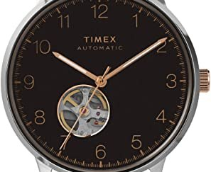 timex watches for men 81kYzc1dRIL