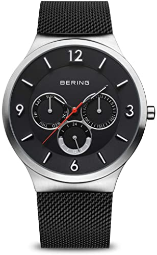 visit the bering store watch 61G pQ5D5tL