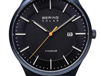 visit the bering store watch 61hQkPVC1cL