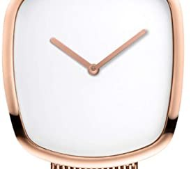 visit the bering store watch 61ic9c2X5WL