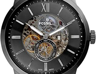 visit the fossil store watch 81eCs DWOL