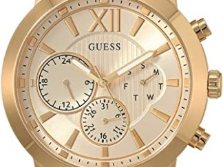 visit the guess store watch 819OsjlUJwL