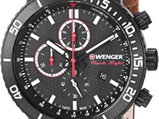 wenger watch for men 91fPts14GGL