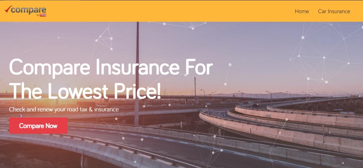 myeg renew insurance