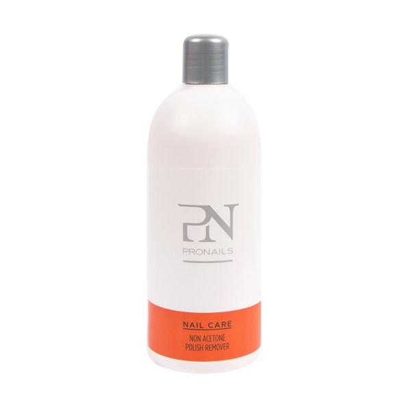 Non Aceton Polish Remover (500 ml)