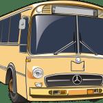 transports publics limans