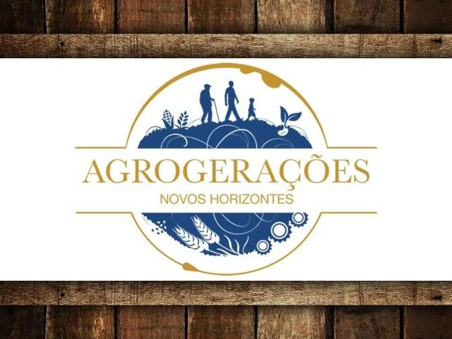 agrogera