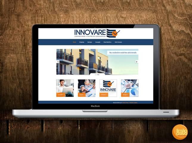 Site Innovare