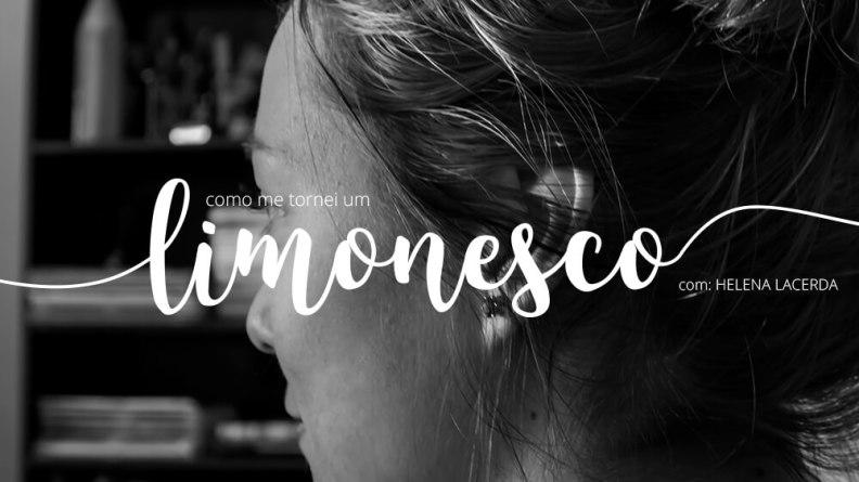 helena limaocravo blog limonesco