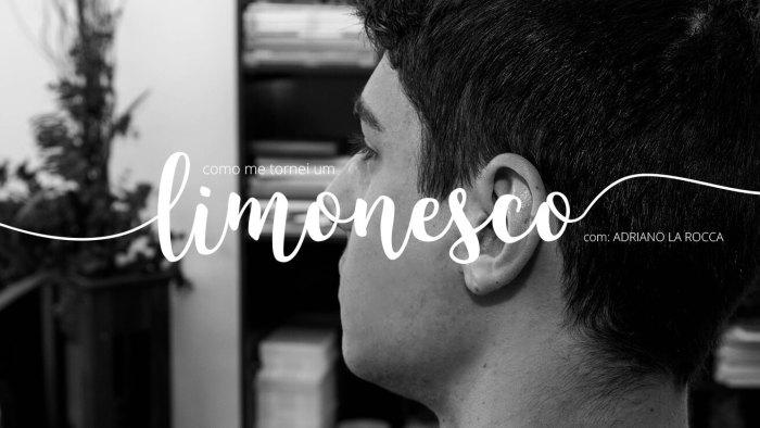 vanessa limaocravo blog limonesco